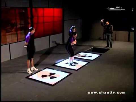 Ultramut 04.12.2011