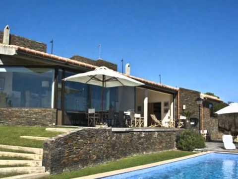 Cadaques Espagne   Location Villa Costa Brava Cadaques  Youtube