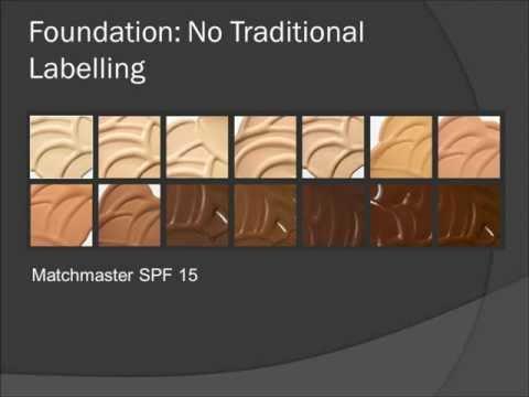 MAC Foundation - NC, NW, C, N