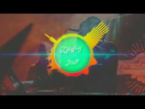 DJ BEBEK GALAU   DJ  SPONGEBOB   MAIMUNAH DAN AISYAH