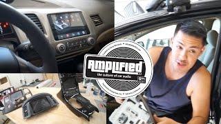 7-new-ipad-vehicle-dash-mods-black-weekend-give-away