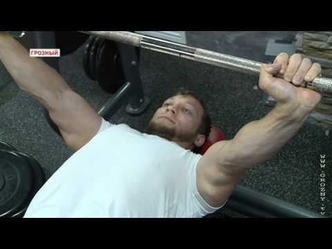 Диета для ленивых: минус 12 кг за неделю