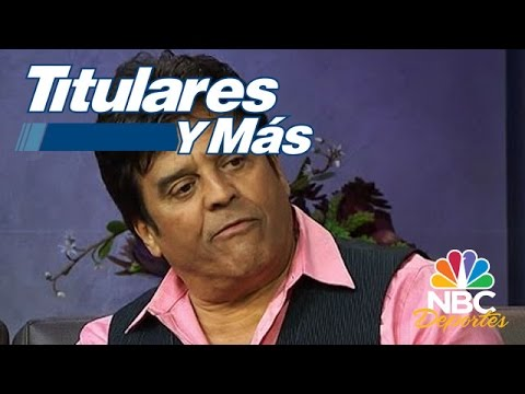 Erik Estrada habla de su nueva película