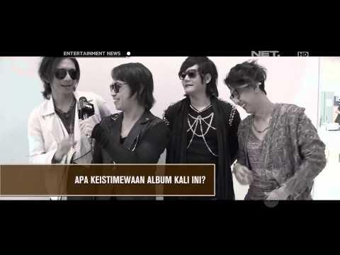 Free Download J-rocks Akan Merilis Album Baru Mp3 dan Mp4