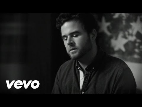 David Nail  Someone Like You