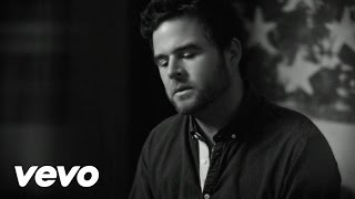 David Nail – Someone Like You Video Thumbnail