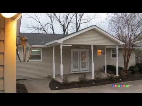 Knoxville Tn Real Estate- Homes For Sale In Knoxville Tn