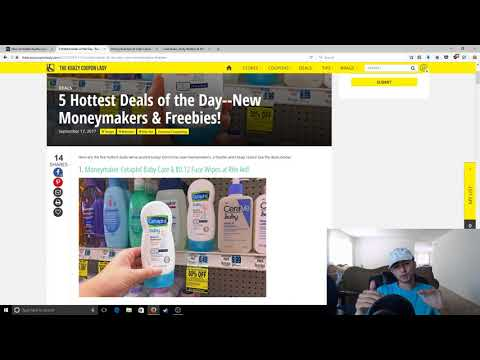 super-cheap-crest-toothpaste---weekly-coupon-video-4
