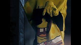 SpongeBOZZ - King of Kings (FREESONG) prod. by Digital Drama
