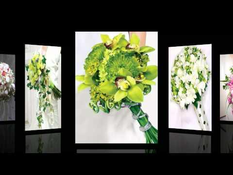 Hoa cưới - Hoa cuoi - HOA CẦM TAY CÔ DÂU -- LH đặt hàng: 0987771902