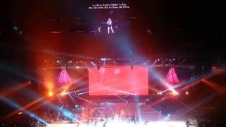2013-01-09 吳雨霏 Kary Ng The Present 演唱會 - 殺她死
