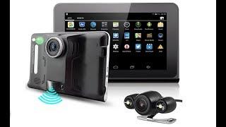 видео Купить радар-детектор в Ярославле, купить автомобильный антирадар в Ярославле, антирадары для авто