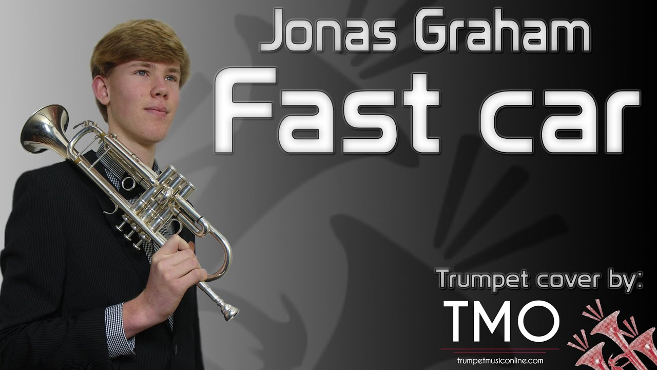 Jonas Blue Fast Car TMO Cover YouTube - Fast car artist