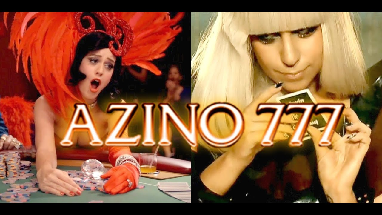 Azino777 азино три топора (feat смешарики)