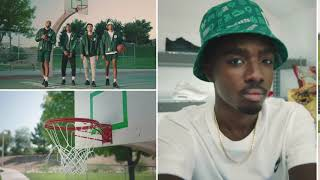 #ShoesSoFresh Parks Department Chapter 1| Feat. Lil Durk, Caleb McLaughlin, DaniLeigh | Finish Line