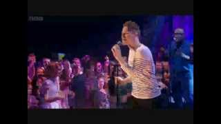 Olly Murs - Oh My Goodness (Friday Download)