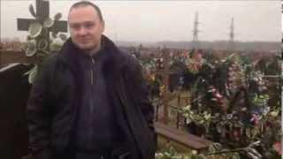 Краткий Фильм о том, что сделали фанаты и группа ГАЗОВЫЙ СЕКТОР для группы СЕКТОР ГАЗА