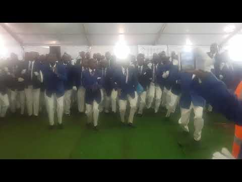 Ngiseze baba umvangeli 2019 SUBSCRIBE FOR MORE TTACC VIDEO'S LIMPOPO