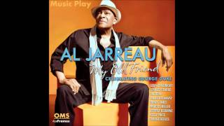 My Old Friend   Al Jarreau  feat  Gerald Albright HQ