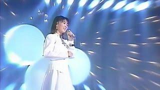 作詞:沢 ちひろ 作曲:八田雅弘 編曲:清水信之 1987 3・18.