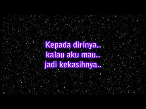 Fika Hime feat Dody Hendrawan - Jadian (Cover) The Junas Monkey