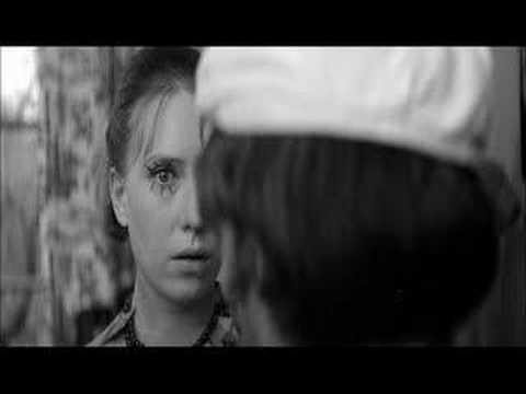 Кадры из фильма Баба Яга. Начало