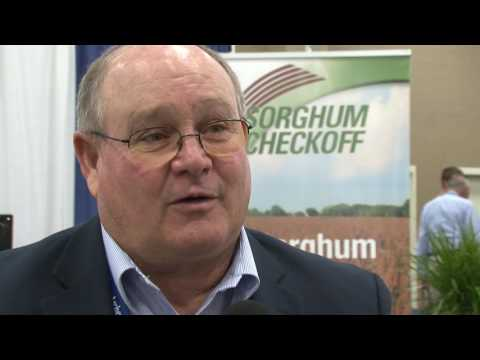 Why Should Sorghum Producers Attend the 2017 Commodity Classic?