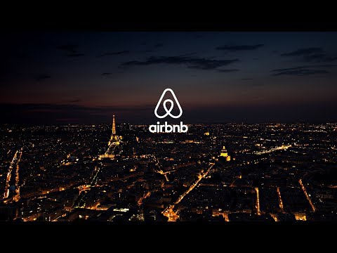 Airbnb Streamlined the Rental Experience for 60M Travelers Worldwide