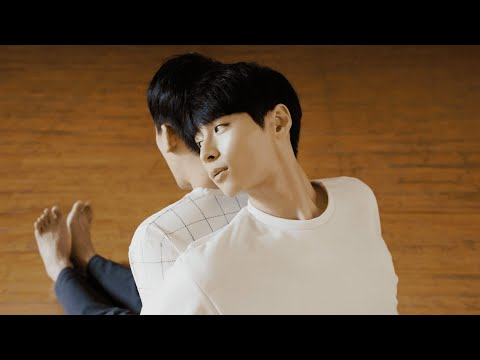 [BL] GAY KOREAN DRAMA TRAILER   Step For You