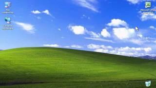 ярлыки в Windows XP (12/47)