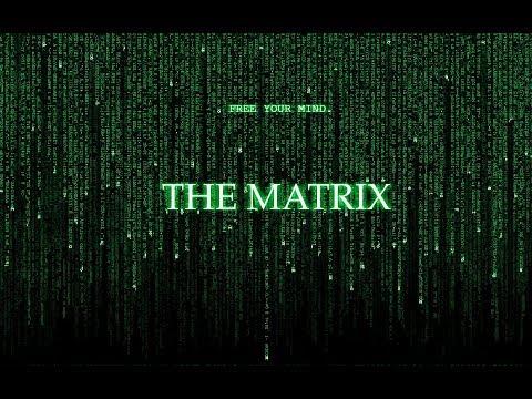 matrix-4---official-trailer-hd-2019