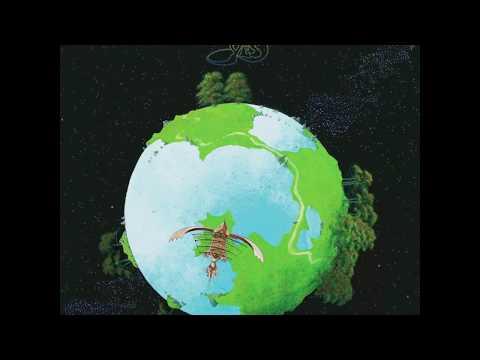 fragile-steven-wilson-remixes