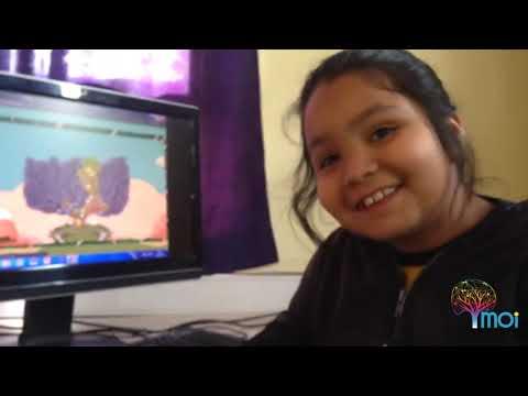 Despliegue Belen Educa - Santiago de Chile