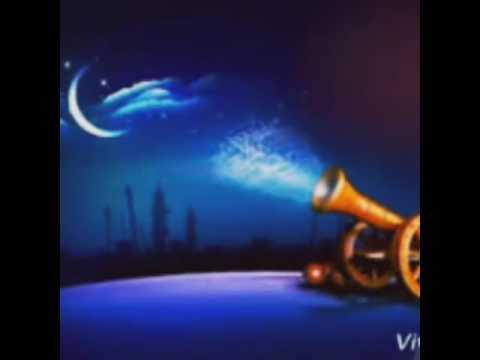 Baixar ayoub marhab - Download ayoub marhab | DL Músicas