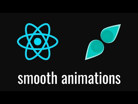 Introduction To Reanimated In React Native