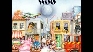 Play School - Wiggerly Woo - Side 1, Track 8