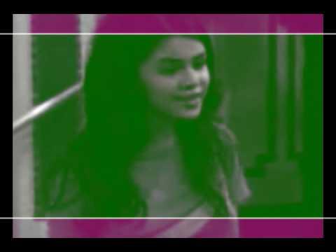 Selena Gomez- If you Can Afford Me ( FULL )