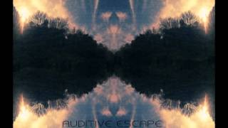 Auditive Escape Native Tongue