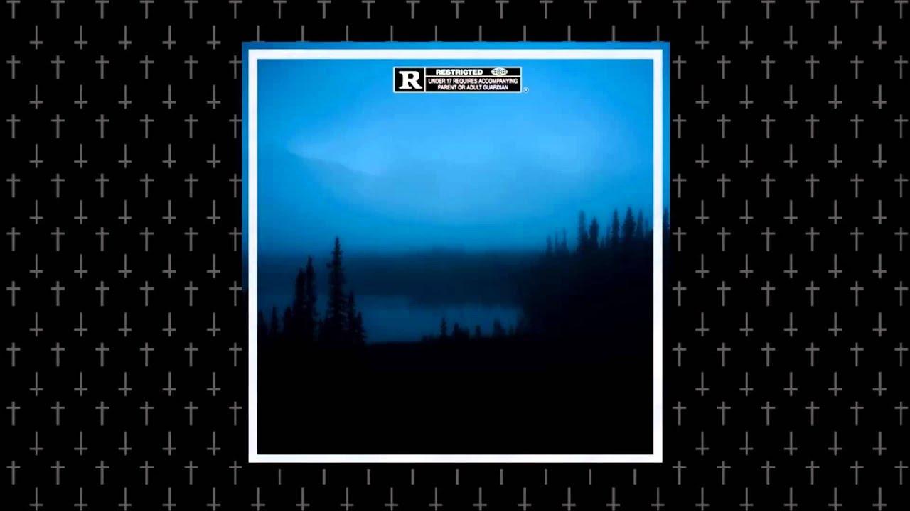 Download MISOGI - Eyesclosed (Feat. Bones)