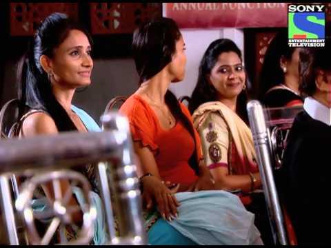 Parvarish - Episode 259 - 27th December 2012