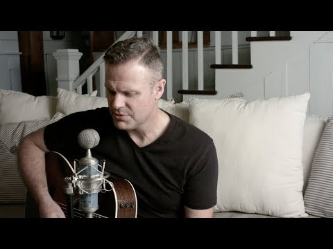Doxology Anthem (Lord, We Praise You) – The Wooden House Sessions