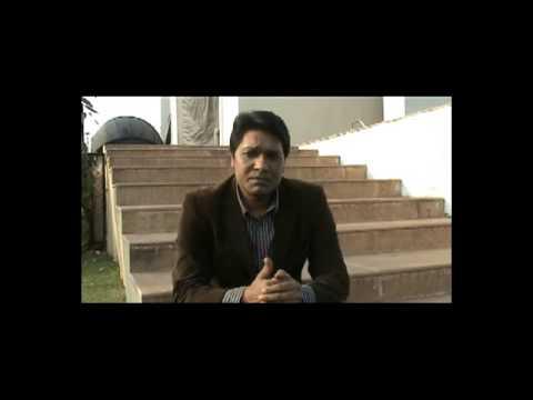 "_Dil Se Pooch ..Kidhar Jaana Hai-_""Aditya Interview""_part-1"