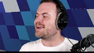 Best of November | Sips on Twitch Compilation