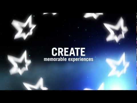 Expertise Events - 2013 Corporate Video