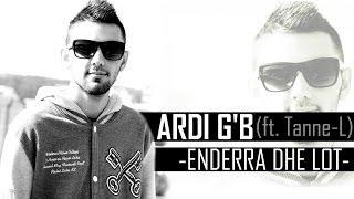Ardi G