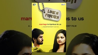 Love U Forever - Standby TV - Latest Telugu Short Film 2014