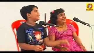 ഇതുപോലൊരു കുട്ടികളും സാറും കേരളത്തിലുണ്ടാവില്ല | Film Award Shows | Latest Stage Shows
