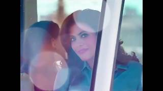 Индийские фильм трейлер  клип 2018 klip.tv1