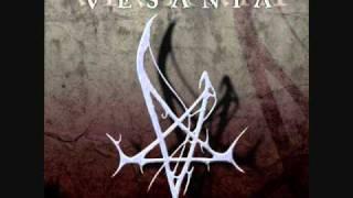 Vesania - 02 - Posthuman Kind