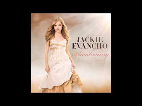 Jackie Evancho - 6.Ave Maria